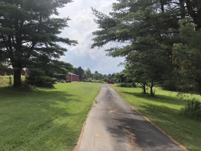 County Highway 126, Amsterdam, NY 12010 (MLS #201927886) :: Picket Fence Properties