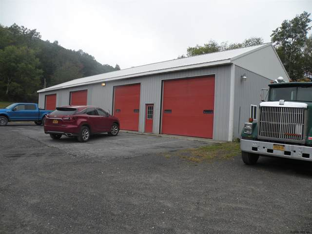 7124 State Route 22, Ancram, NY 12502 (MLS #201930341) :: 518Realty.com Inc
