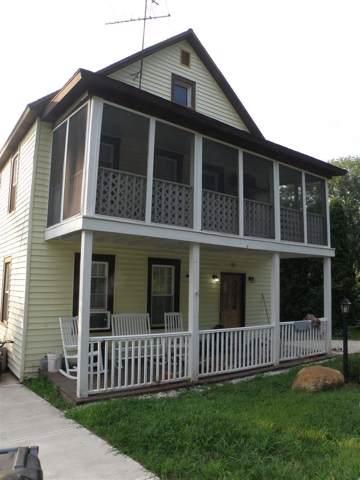 92 N Pearl St, Mechanicville, NY 12118 (MLS #201930346) :: Picket Fence Properties
