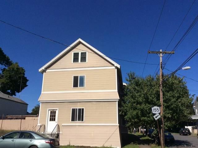 1295 3RD AV, Watervliet, NY 12189 (MLS #201930354) :: Picket Fence Properties