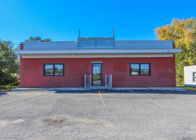 4428 State Highway 30, Amsterdam, NY 12010 (MLS #201930445) :: 518Realty.com Inc