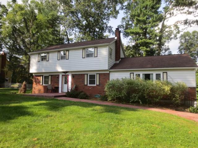 22 Greenlea Dr, Clifton Park, NY 12065 (MLS #201930459) :: Picket Fence Properties