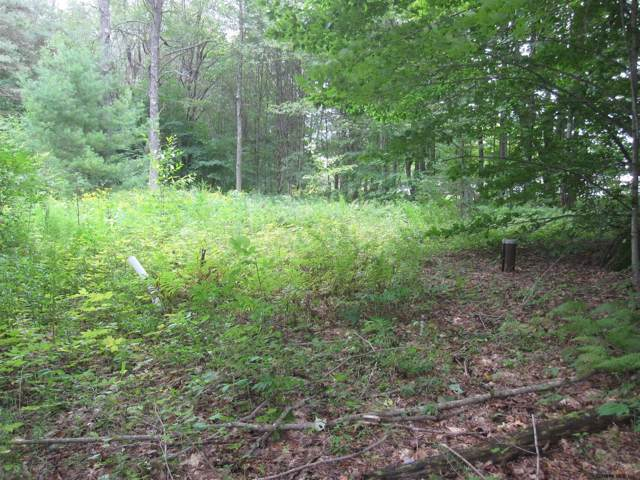 0 Military Rd, Little Falls, NY 13454 (MLS #201930508) :: Picket Fence Properties