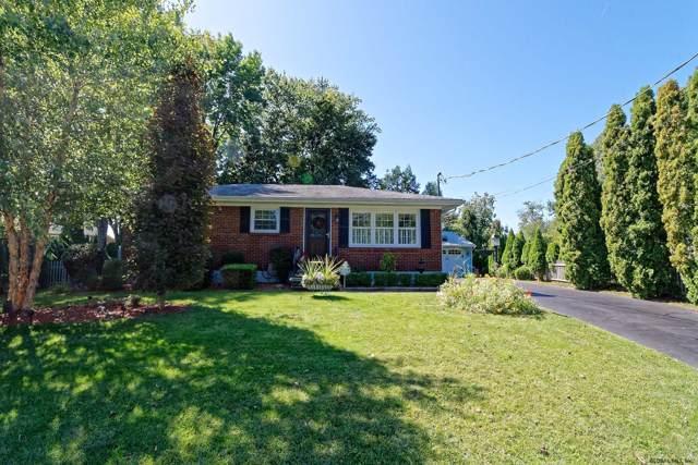 7 Pettibone Dr, Colonie, NY 12205 (MLS #201930563) :: Picket Fence Properties