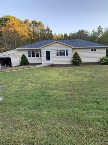 56 Union St, Broadalbin, NY 12025 (MLS #201930673) :: Picket Fence Properties