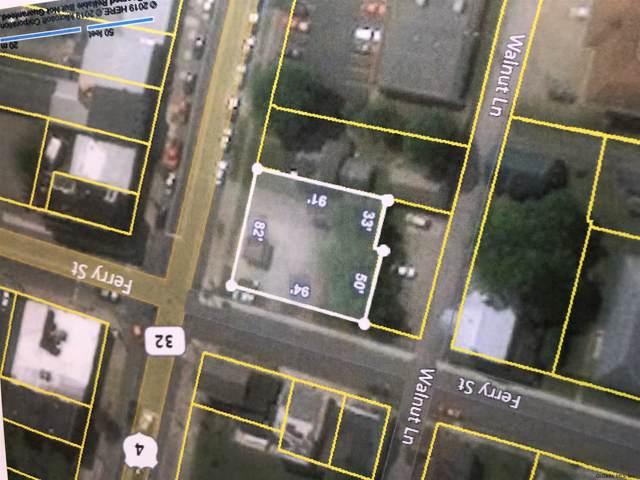 L69 Broad St, Schuylerville, NY 12871 (MLS #201930683) :: Picket Fence Properties