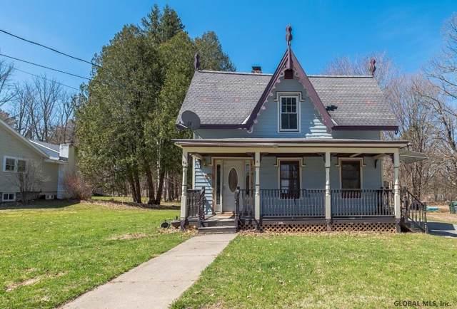 88 Ballston Av, Ballston Spa, NY 12020 (MLS #201930712) :: Picket Fence Properties