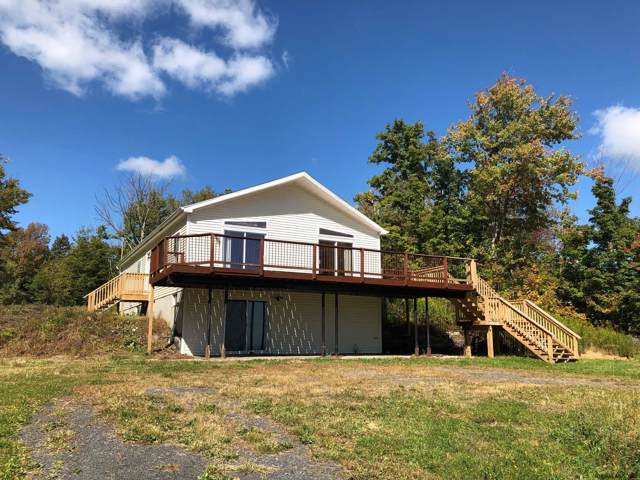 516 County Route 353, Rensselaerville, NY 12147 (MLS #201930821) :: Picket Fence Properties