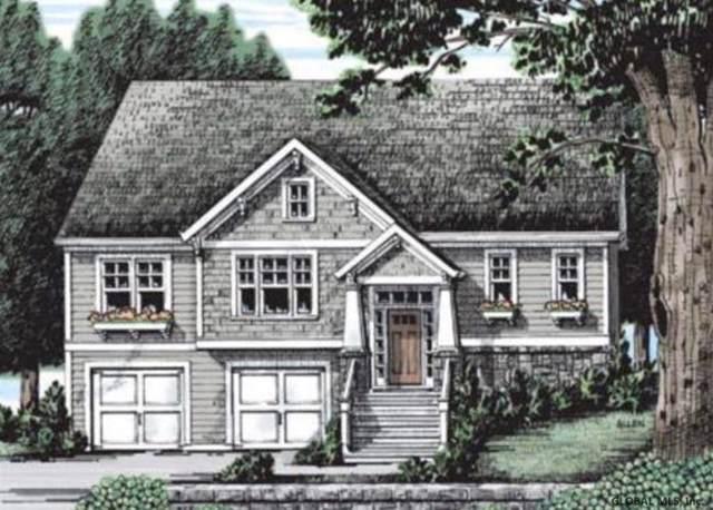 0002 Van Vorst Rd, Glenville, NY 12065 (MLS #201930844) :: Picket Fence Properties