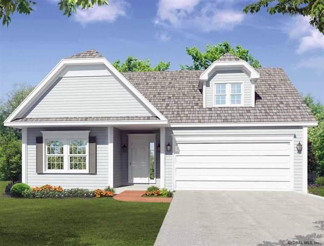 71 Cypress St, Ballston Lake, NY 12019 (MLS #201930856) :: Picket Fence Properties