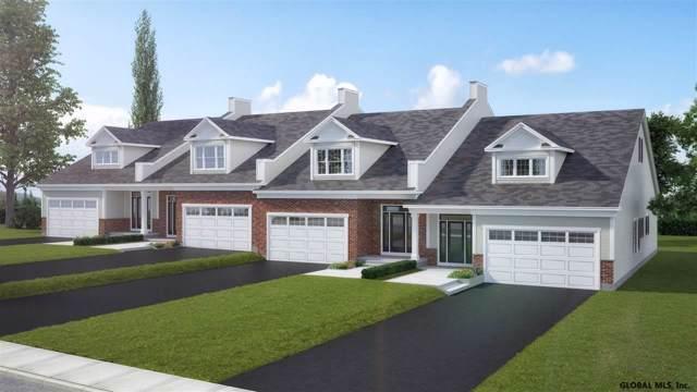 88 Cambridge Way, Colonie, NY 12211 (MLS #201930889) :: Picket Fence Properties