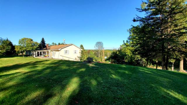 31 Flatbush Rd, West Coxsackie, NY 12051 (MLS #201930899) :: Victoria M Gettings Team