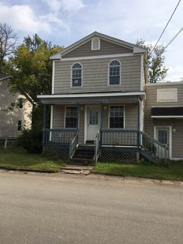 29 Broad St, Fultonville, NY 12072 (MLS #201930905) :: Picket Fence Properties