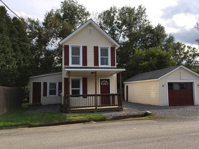31 Broad St, Fultonville, NY 12072 (MLS #201930906) :: Picket Fence Properties