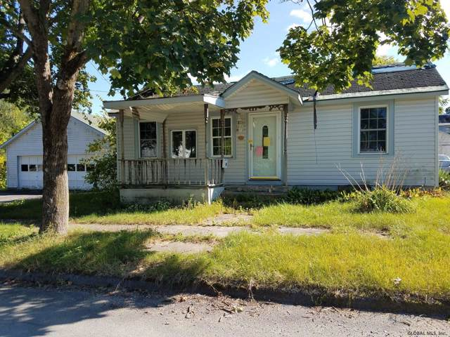 10 Cooper St, Fort Edward, NY 12828 (MLS #201930934) :: 518Realty.com Inc