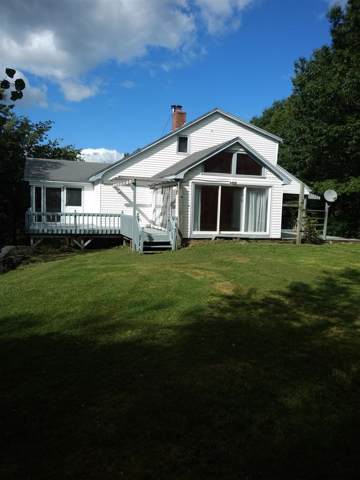 531 Yankee St, Summit, NY 12175 (MLS #201930992) :: Picket Fence Properties