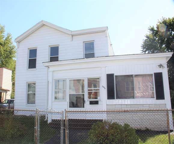 646 4TH AV, Troy, NY 12182 (MLS #201931037) :: Picket Fence Properties