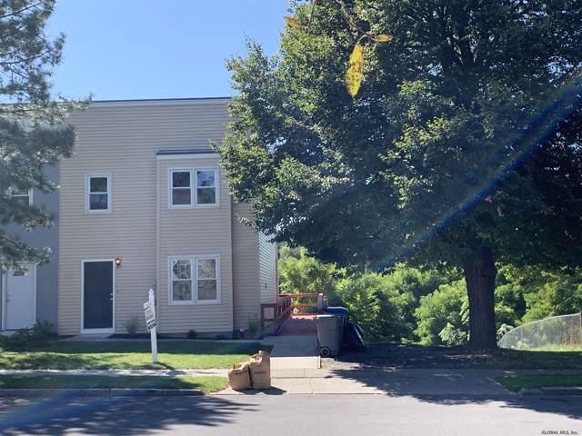 521 Lark Dr, Albany, NY 12210 (MLS #201931131) :: Picket Fence Properties