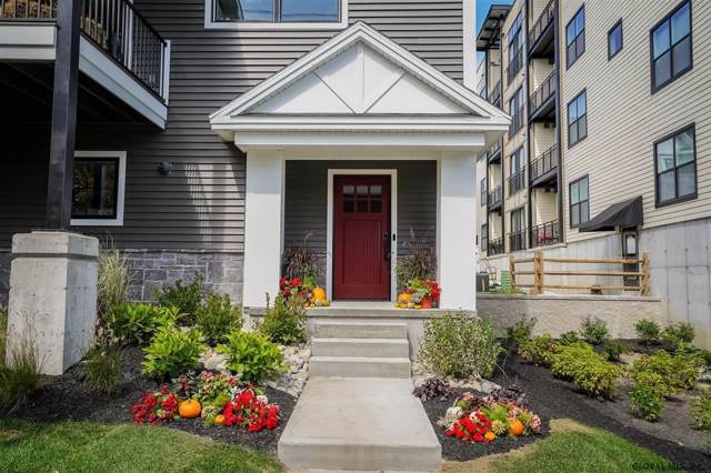 4 Whistler Ct, Saratoga Springs, NY 12866 (MLS #201931223) :: Picket Fence Properties