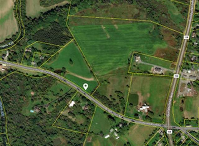 2243 West Old State Rd, Altamont, NY 12009 (MLS #201931249) :: Victoria M Gettings Team