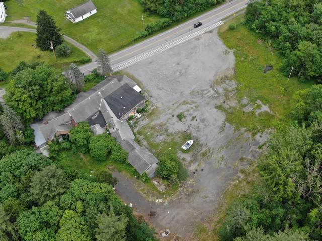 200 East High St, Ballston Spa, NY 12020 (MLS #201931419) :: Picket Fence Properties