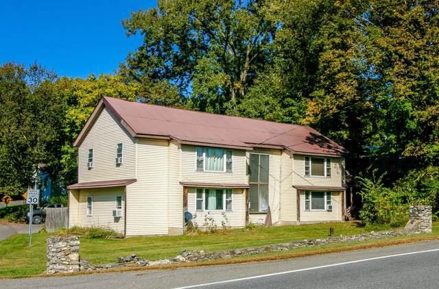 106 Lake St, Kinderhook, NY 12130 (MLS #201931521) :: 518Realty.com Inc
