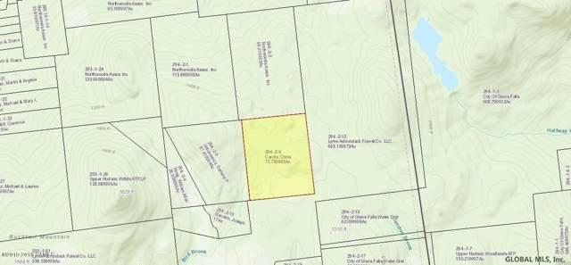 0 Beartown Rd, Lake Lazurne, NY 12846 (MLS #201931526) :: Picket Fence Properties