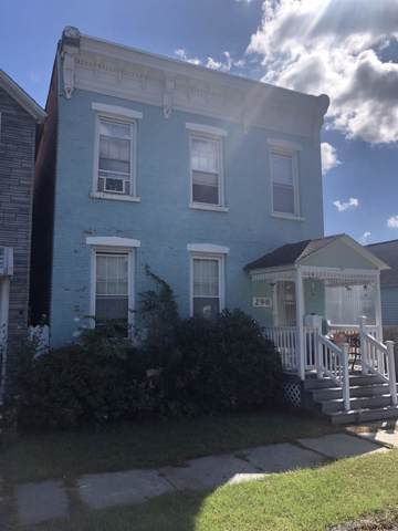 298 4TH AV, North Troy, NY 12182 (MLS #201931567) :: Picket Fence Properties