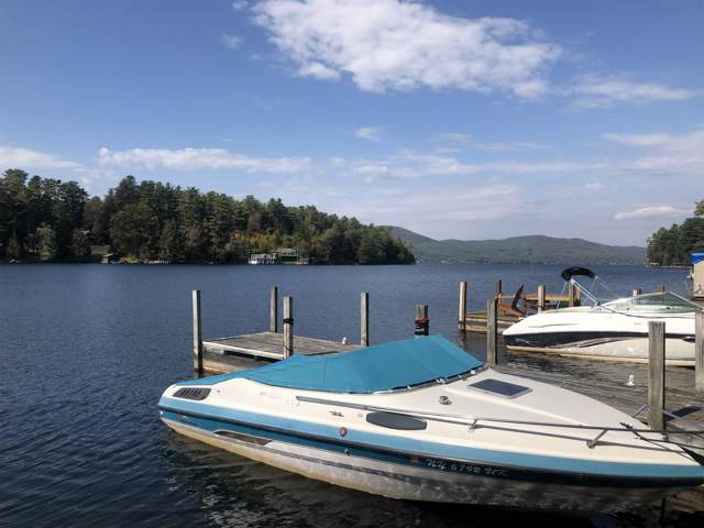 2969 New York State Route 9L, Lake George, NY 12845 (MLS #201931664) :: 518Realty.com Inc