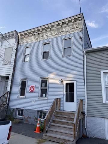 9 Albany St, Albany, NY 12204 (MLS #201931709) :: Picket Fence Properties
