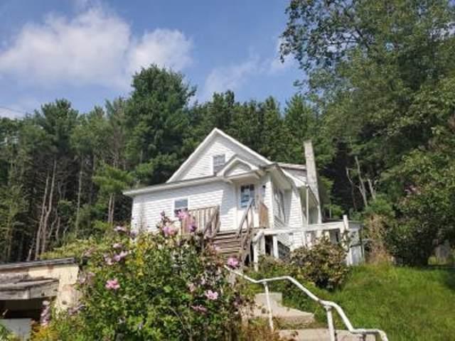 524 Morey Park Hill Rd, Nassau, NY 12123 (MLS #201931841) :: Picket Fence Properties