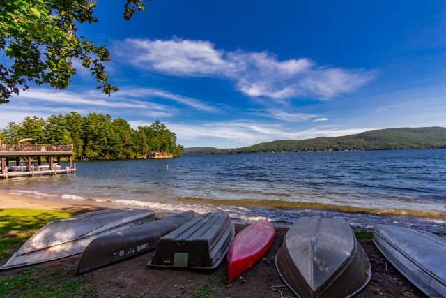 3382 Lake Shore Dr, Lake George, NY 12824 (MLS #201931939) :: Picket Fence Properties