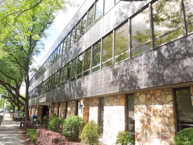 1801 6TH AV Suite 201 - 479, Troy, NY 12180 (MLS #201931988) :: The Shannon McCarthy Team | Keller Williams Capital District