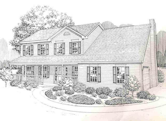 L 12 Jane Dr, Glenville, NY 12302 (MLS #201931993) :: Picket Fence Properties