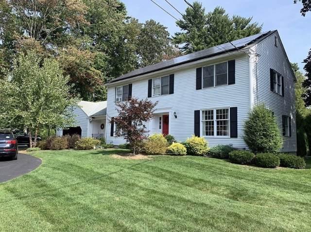 52 Webster Av, Glens Falls, NY 12801 (MLS #201932008) :: Picket Fence Properties