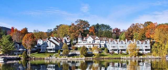 3014 Lakeshore Dr, Lake George, NY 12845 (MLS #201932035) :: 518Realty.com Inc