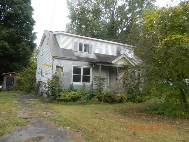 194 Ferry Blvd, South Glens Falls, NY 12803 (MLS #201932124) :: Picket Fence Properties