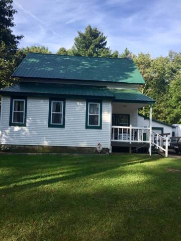 367 County Highway 122, Gloversville, NY 12078 (MLS #201932126) :: Picket Fence Properties