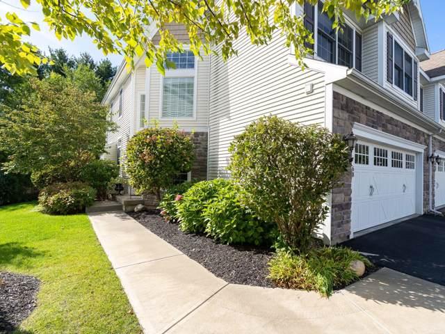 68 Andriana La, Albany, NY 12204 (MLS #201932132) :: Picket Fence Properties