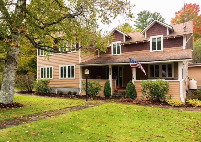 1295 Route 9, Schroon Lake, NY 12870 (MLS #201932236) :: 518Realty.com Inc
