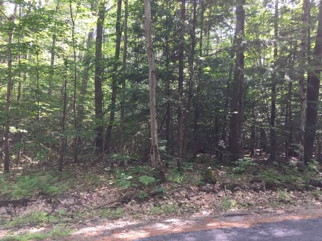 0 Bay Rd, Schroon, NY 12870 (MLS #201932240) :: Picket Fence Properties