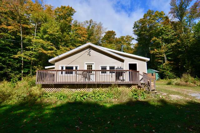 10 Highview Av, Middle Grove, NY 12850 (MLS #201932279) :: Picket Fence Properties