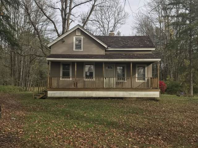 1225 Midline Rd, Amsterdam, NY 12010 (MLS #201932401) :: Picket Fence Properties