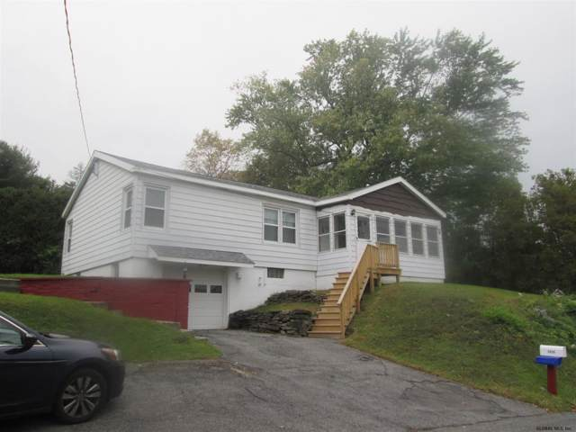 3510 Gregg Rd, Rotterdam, NY 12306 (MLS #201932418) :: Picket Fence Properties
