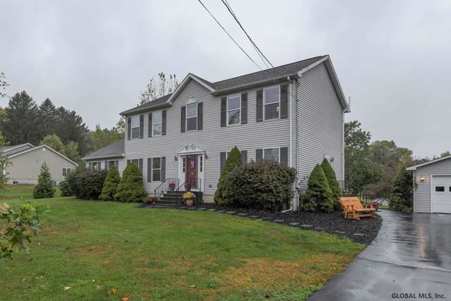 15 Second Dyke Rd, Averill Park, NY 12018 (MLS #201932491) :: Victoria M Gettings Team