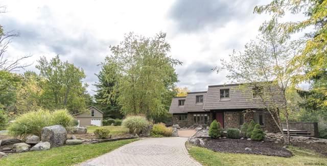 28 Sumac Mountain Ln, Voorheesville, NY 12186 (MLS #201932492) :: Picket Fence Properties