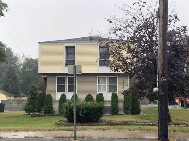 1660 Central Av, Albany, NY 12205 (MLS #201932530) :: 518Realty.com Inc