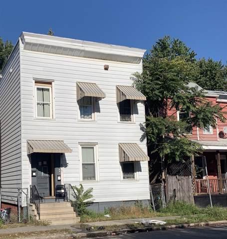 625 Third St, Albany, NY 12206 (MLS #201932547) :: Picket Fence Properties