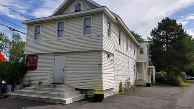 285 Old Niskayuna Rd, Latham, NY 12110 (MLS #201932561) :: 518Realty.com Inc