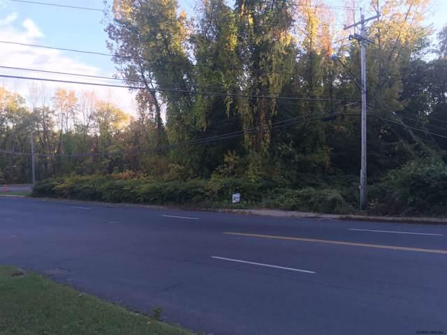 39 Murray St, Glens Falls, NY 12801 (MLS #201932568) :: Picket Fence Properties